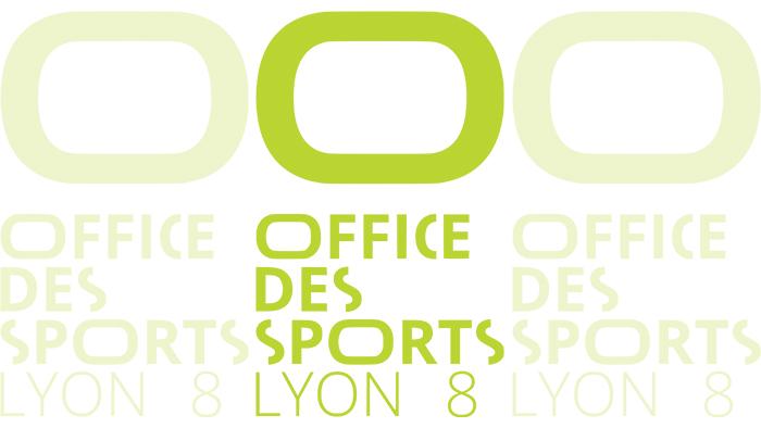 Pr sentation de l 39 office des sports du 8 me lyon mairie du 8 - Office des sports de lyon ...